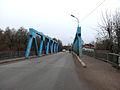000 Porkhov most 4.JPG