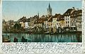 00579-Königsberg-1898-Fischbrücke-Brück & Sohn Kunstverlag.jpg