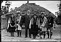 00736 Grand Canyon Historic Hopi House 1932 (5897644367).jpg