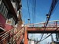 0085jfAmang Rodriguez Avenue Santolan Rosario Ortigas Avenue Junction Pasig Cityfvf 28.jpg