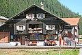 00 1042 Litzirüti (Schanfigg) - Schweiz.jpg
