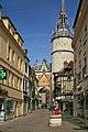 00 2351 Auxerre - Tour de l´Horloge.jpg