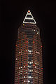 01-01-2014 - Messeturm - trade fair tower - Frankfurt- Germany - 06.jpg