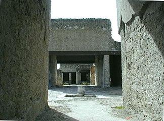 010319 37 Ercolano scavi.JPG