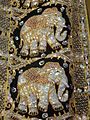 013 Embroidered Elephants (9203700411).jpg