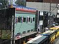 01616jfAraneta Center Cubao MRT Station Martin de Porres EDSA Quezon Cityfvf 13.jpg