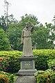 018 Zheng He (40467164891).jpg