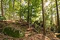 01 1016 Naturdenkmal Jenny's Höhe.jpg