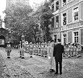 02.06.1965. La nuit de Légion et Musique. (1965) - 53Fi2436.jpg