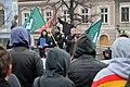 02016 0357 Die Islam-Zuwanderungsgegner in Polen.JPG