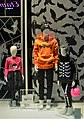 02019 1059 (2) Halloween decorations in Poland.jpg