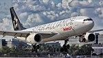 02092018 Avianca N342AV A332 KMIA NAEDIT (26661050378).jpg