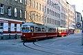 023.18 E1 4745 Würtzlerstraße 1993-04-23.jpg