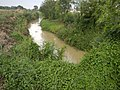 0277jfCambio Sacdalan San Miguel Bulacan Highway Creek Bridgefvf 05.jpg
