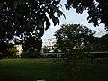 0293jfSabang Halls College Fields San Rafael Roads Bulacanfvf 45.JPG