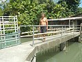 0296Views of Sipat irrigation canals 09.jpg
