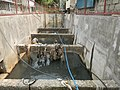 0307jfCaloocan City Rizal Avenue La Loma Cemetery Landmarksfvf 37.JPG