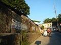 03194jfBagong Silang Caloocan Cityfvf 08.JPG