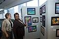 03312014 - Concept Charter Schools Student Art Exhibit opening (13545071695).jpg