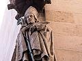 03 Sant Sever, Ajuntament de Barcelona, c. Ciutat.JPG