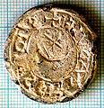 04-447 Medieval seal die (FindID 83933).jpg