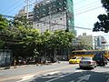 0402jfErmita Manila Manila Prince Hotel San Marcelino Streetfvf 13.jpg