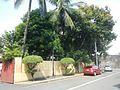 04135jfIntramuros Manila Heritage Landmarksfvf 39.jpg