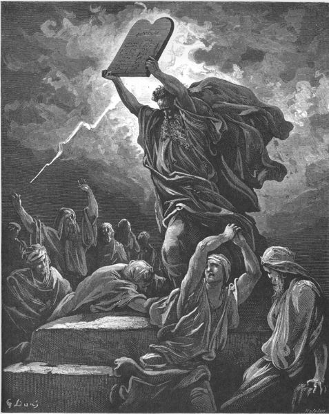 File:041A.Moses Breaks the Tables of the Law.jpg