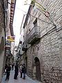 048 Cal Bufó, c. Santa Maria (Santpedor).JPG