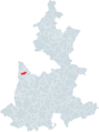 048 Chiautzingo mapa.png
