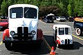 0492 1948 Divco Milk Truck and Mini (4553698210).jpg