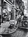 05-17-1950 07574 Benzine 7 cent duurder (4176513826).jpg