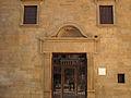 057 Hospital de la Santa Creu.jpg