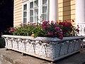070. Павловск. Розовый павильон.jpg
