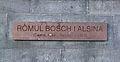 074 Ròmul Bosch i Alsina, placa.jpg