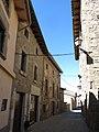 077 Carrer Major, 4-6 (Sant Boi de Lluçanès).jpg