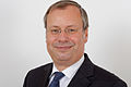 0783R-FDP, Steffen Saebisch.jpg