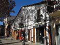 079 Cal Barquer, pl. Ajuntament 7-9 (Alella).jpg