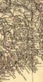 07 Grevskapenes Amt 1785.png