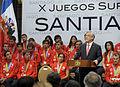 08-11-2011 Firma proyecto de ley que crea Ministerio del Deporte (6334562057).jpg