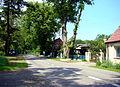 0905 Karszno NW ZPL 2.JPG