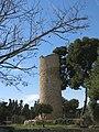 092 Torre d'Enveja (Vilanova i la Geltrú).jpg