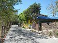 09519jfSan Ildefonso Doña Remedios Trinidad Bulacan Roadfvf 05.jpg