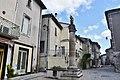 095 Saint Jean de Maruejols et Avejan (30430).jpg