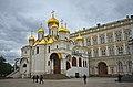 0988 - Moskau 2015 - Kreml (25797041134).jpg