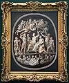 0 Gemma Tiberiana - Rubens - Ashmolean Museum - WA1989.74.JPG