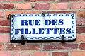 0 Mons - Rue des Fillettes (1).JPG