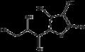 1,4-heptonolactone.png