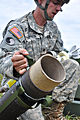 1-116th put mortars on target 110920-A--643.jpg