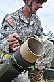 1-116th put mortars on target 110920-A--643.jpg